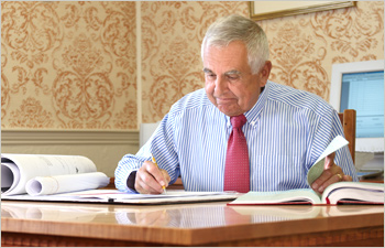 Estate Planning / Trust & Estates